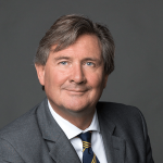 Dirk Bakker photo