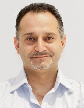 Abdul Majeed Ramzy cropped