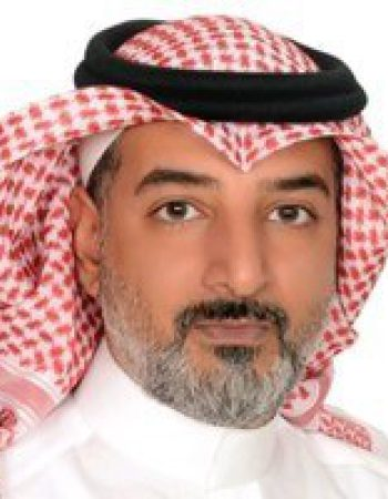 Al Ghanim Majed