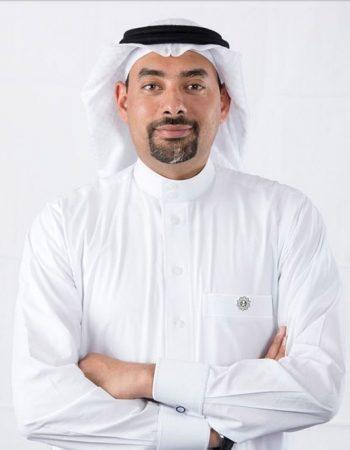 Al Madani Amr cropped