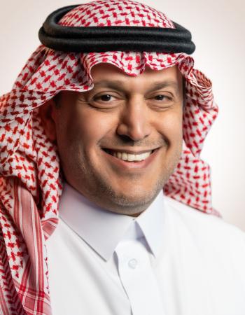 Alhabdan Saleh photo