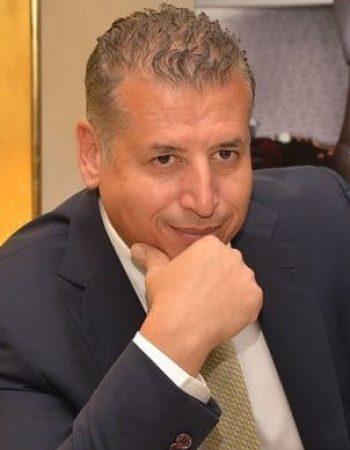 Anib Khalid1 1
