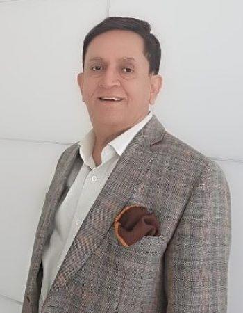 Anil Bhardwaj edit