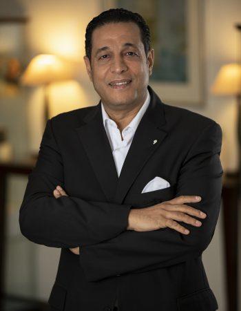 Awadalla Mohamed