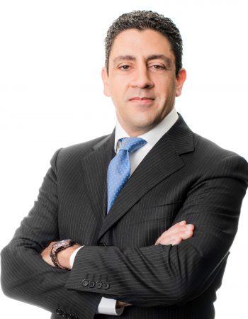Carlos Khneisser sm