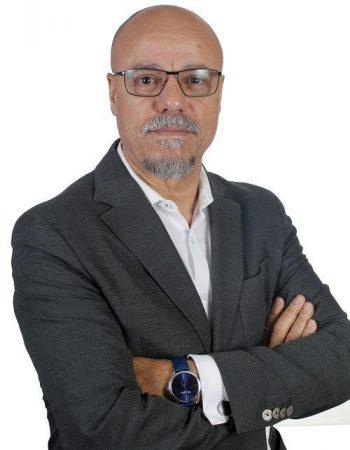 Essonni Abdellah cropped