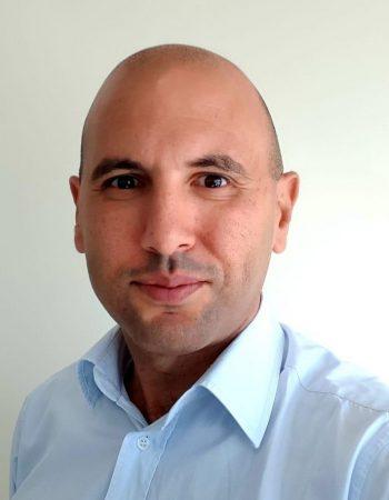 Fundok Mohamed Nassar sm