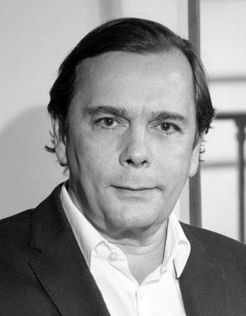 González Federico J photo