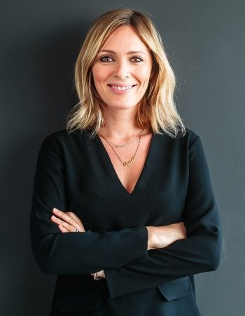 Helen EL METTOURI cropped
