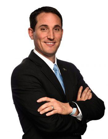 Jay Rosen newpic