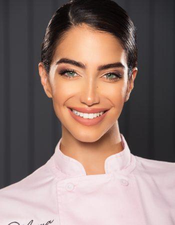 Jessica Kahawaty cr2