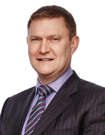 Kenneth Macpherson
