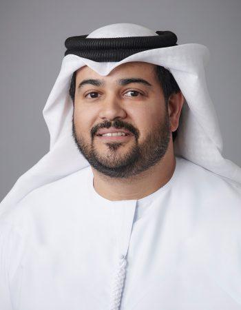 Khalifa Bin Braik cropped