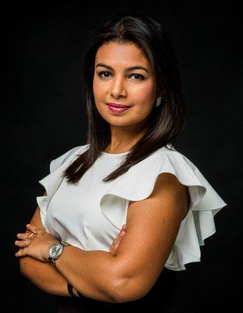 Maliha Nishat cropped