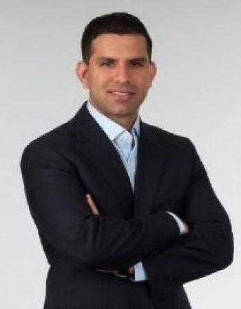 Patel Amit