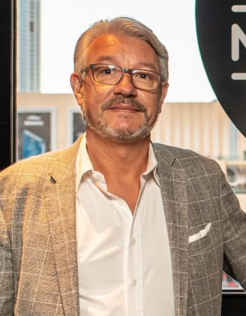 Souillat Didier photo2021