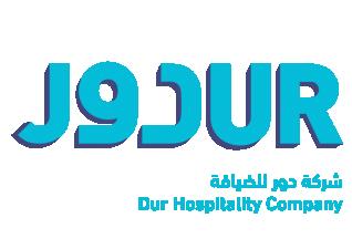 Dur Logo 2