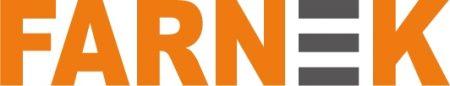 Farnek orange11