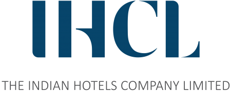 IHCL Company Logo copy