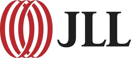 JLL Logo Positive 10 29mm CMYK DIGITAL