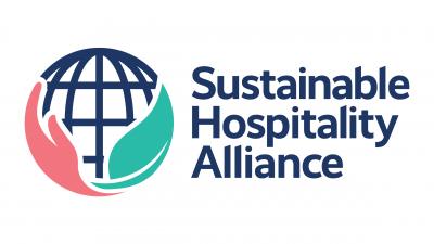 Sustainability Hospitality Alliance