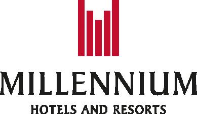 Millennium hotels resorts owler 20180317 163005 original